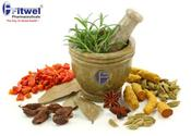 Ayurvedic herbs and medicines by manufacturing company- Serve benefits to society | Healthcare and Pharmaceutical blo...