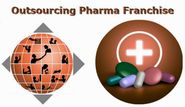 Pharma Franchises Promoting Multiple Same Ranges of Products to Leverage Efficiencies