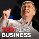 TEDTalks Business