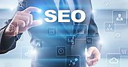 Hire Web Developer and SEO Expert from best Digital Marketing Agency In Ranchi
