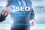 Hire Web Developer and SEO Expert from best Digital Marketing Agency In Ranchi - hireseoconsultantservices.over-blog.com