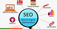 Hire Web Developer and SEO Expert from best Digital Marketing Agency In Navi Mumbai