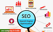 Hire Web Developer and SEO Expert from best Digital Marketing Agency In Navi Mumbai - hireseoconsultantservices.over-...