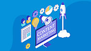 All You Need To Know about Content Marketing | ContentParagon