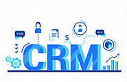 Why Organizations Should Invest in CRM | ContentParagon
