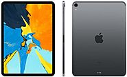 Apple iPad Pro (11-inch)