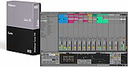 Ableton Live 10 Recording Software