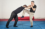 Criminal Defense: What Constitutes Self-Defense?