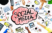 Social Media Marketing Agency Singapore | Generate Leads and Sales‎