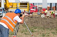 Experiened Surveyors Dandenong