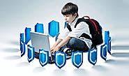 Web Filtering for Schools | Cloud Based Content Filtering Software