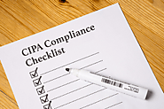 CIPA Compliance Checklist | For Ultimate Students Online Safety