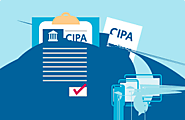 What is CIPA Compliance? | Why it is Important for K-12 schools?