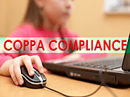 COPPA Compliance Requirements | Here are Some Core List of Top 6