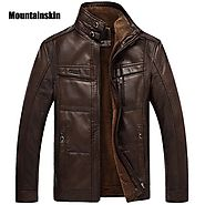 Website at https://www.laylaxpress.com/product/mountainskin-leather-jacket-men-coats-5xl-brand-high-quality-pu-outerw...