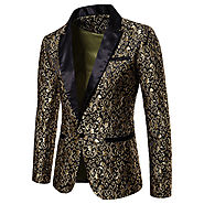 Website at https://www.laylaxpress.com/product/new-arrival-mens-floral-blazers-elegant-wedding-blazer/