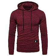 Website at https://www.laylaxpress.com/product/new-spring-clothes-men-sweatshirts-solid-casual-hoody/