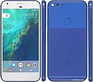 GOOGLE PIXEL XL HARDWARE SOFTWARE DISPLAY SOUND AND BATTERY LIFE Leave a comment