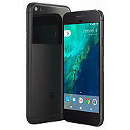 Google Pixel XL Archives - Cell Phone Special