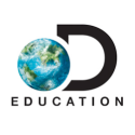Discovery Education - Google+