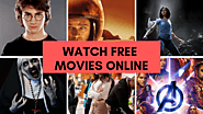 bioskop168 | Download Bollywood & 300MB Dual Audio Hollywood Movies Free