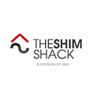 Custom Shims Manufacturers - TheShimShack