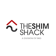 The Shim Shack Leading Shims Manufacturer