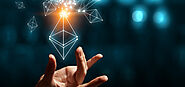 Ethereum Cryptocurrency For Beginners