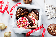 Share4all » Food » How Custom Cookie Boxes are Beneficial for your Bakery Business?