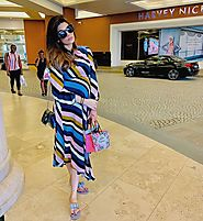Website at https://share4all.xyz/pakistani-model-amina-babars-during-pregnancy-beautiful-style/