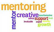 Share4all » How To Strategically Get Corporate Mentoring Programs