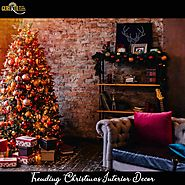 Website at https://www.gurukulinstitution.in/blogs/4-incredible-christmas-decoration-ideas-and-trends-2019