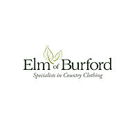 Elm Of Burford Ltd | 40Billion