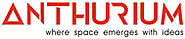 Anthurium Noida - Anthurium Noida Sector-73 Office Space