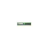 HP PX974AA Memory | HP 256MB DDR2 RAM Online