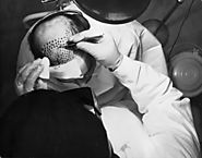 9 Bizarre Baldness Cures - HISTORY