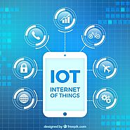 Monetize IoT Development and Accommodate New Tech with Billing Support System