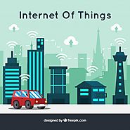 What are IoT devices?