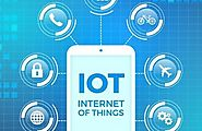 Facts That Nobody Told You About IoT Development Solutions - Secureiotservices.over-blog.com