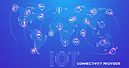 What is IoT Platform?