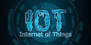 What kind of services are offered by IoT service providers? - Quora