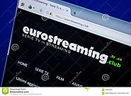 euroStreaming - Serie Tv e Film in streaming
