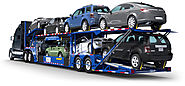 A Complete Guide to Auto Shipping Services