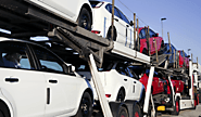 Car Shipping Service Jacksonville