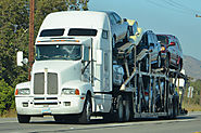 Car Transport Service in Roswell