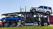 Let go off the hassle of driving by availing auto transportation service