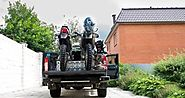 Significance of a Professional Motorcycle Transport Dallas