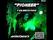 PIONEER Beat Pack - 7 HQ Beats