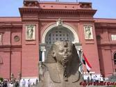 Tours to Giza Pyramids & Cairo Overnight Tour From Port Said