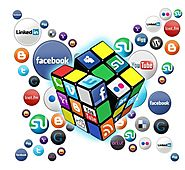 About Social Media and your Business | HA Technologies